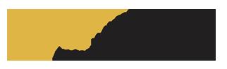 logo of MJH