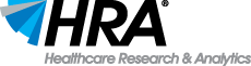 logo of HRA